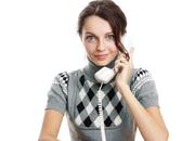 Кадровое делопроизводство,  бухгалтерские услуги