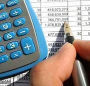 И П Лиштван В . А .,  оказывает бухгалтерский учет предприятия, ИП, ЧУП.
