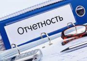 Составление бухгалтерской отчетности в Бресте