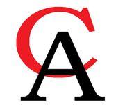 Ведение,  восстановление бухгалтерского учета и аудиторские услуги