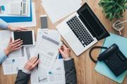 Бухгалтерские услуги для юридических фирм и ИП